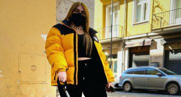 BigMama per Real Talk Street: fuori il video Formato XXL