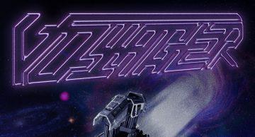 Voyager: l'Odissea nello spazio di DJ Myke e Gabriel