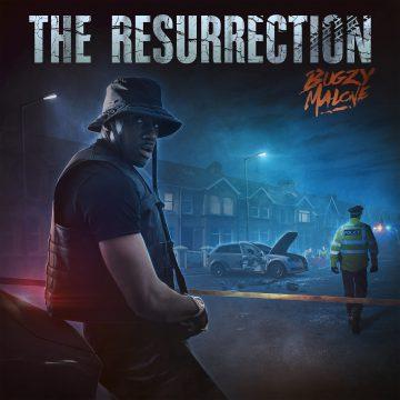 Bugzy Malone ritorna con The Resurrection