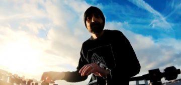 DJ Yaner e J Daw pubblicano Infected Faders per gli amanti dello scratch
