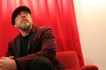 """Al Castellana: """"The Right Place To Be"""", il nuovo album oggi in anteprima esclusiva"""