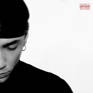 Ecco Kyni EP: l'esordio di Nico Kyni