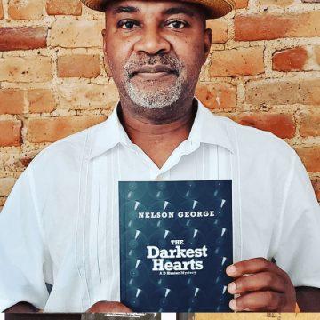 """""""Il cuore più buio"""" di Nelson George: il racconto delle tenebre d'America"""