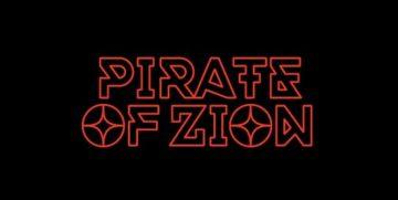 I Pirate Of Zion fanno uscire Master & Commander