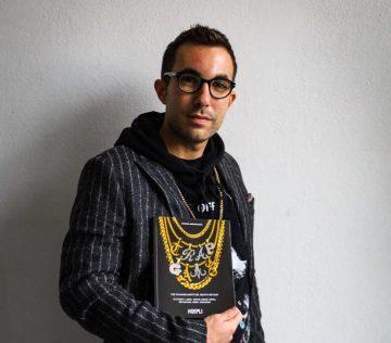"""""""Trap Game"""": tutto quello che non sai sulla trap, spiegato da Andrea Bertolucci"""