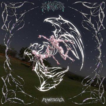 Close Listen pubblica il suo album Angeli