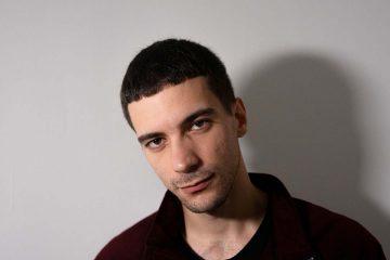 Giovane Feddini pubblica il singolo Fuego