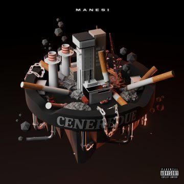 Manesi pubblica Ceneredue, il sequel di un disco mai uscito