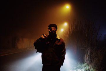 Tijuana è il singolo di Masa Squiat