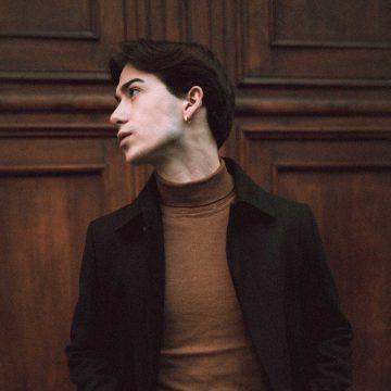 Siro pubblica il singolo Film per Tempo Records