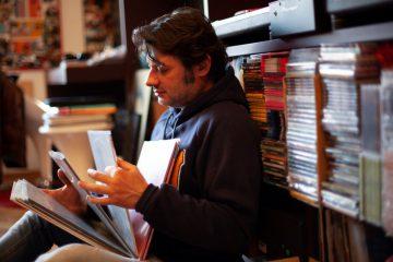 Il 2021 suona anni '90: intervista a DJ Fede, in attesa del nuovo album in uscita domani