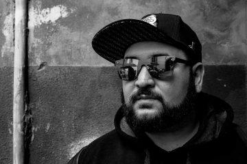 Dox Morgan pubblica il singolo Ai Weiwei