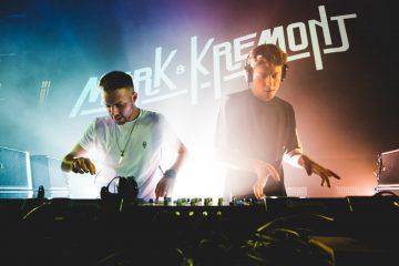 Merk & Kremont raccontano il loro successo: la nascita di un suono generazionale