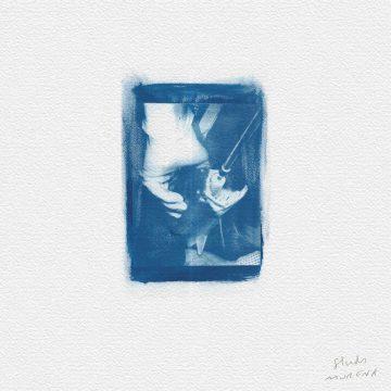 Lo Studio Murena pubblica l'omonimo album Studio Murena