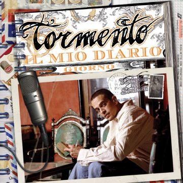 Tormento pubblica in digitale i suoi album del 2006 Il mio diario (Giorno) e (Notte)