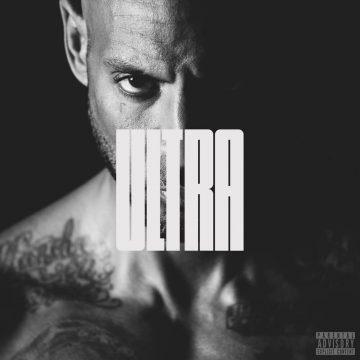 Booba pubblica ULTRA, 10° album ufficiale della carriera