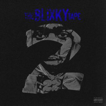 22Gz: il driller di NY non delude con The Blixky Tape 2