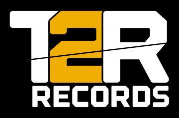 È nata Time 2 Rap, la label dedicata al rap hardcore con Metal Carter, Santo Trafficante e molti altri