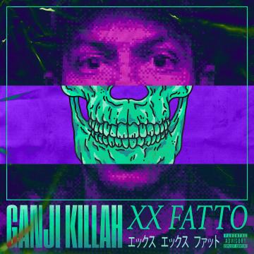 Ganji Killah pubblica il disco XX Fatto