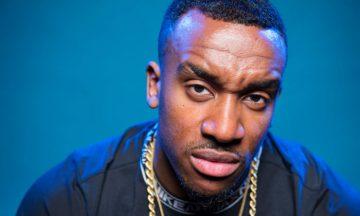 Bugzy Malone ci regala il singolo Welcome to the Hood feat. Emeli Sandé