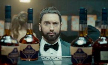 Eminem: la tossicodipendenza, l'overdose e la sobrietà raccontate dai suoi versi
