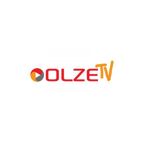 OlzeTV