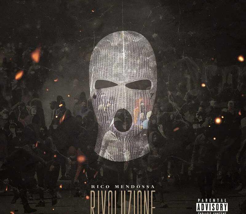 Rivoluzione-Rico-Mendossa-21
