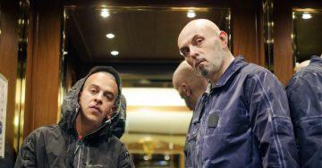 I Sottotono pubblicano il singolo Mastroianni. Nuovo album in arrivo!