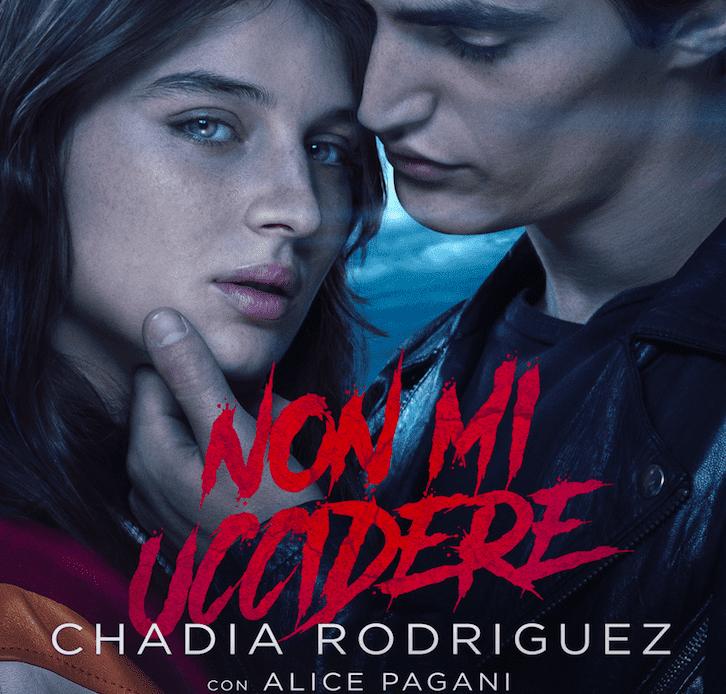 chadia-rodriguez_non-mi-uccidere