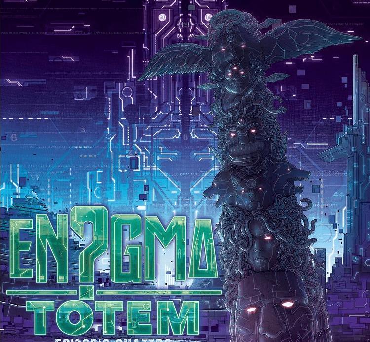 Totem-4-Enigma-2021