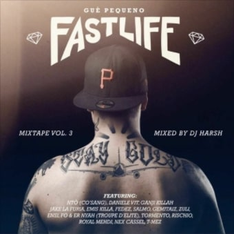 fastlife vol.3