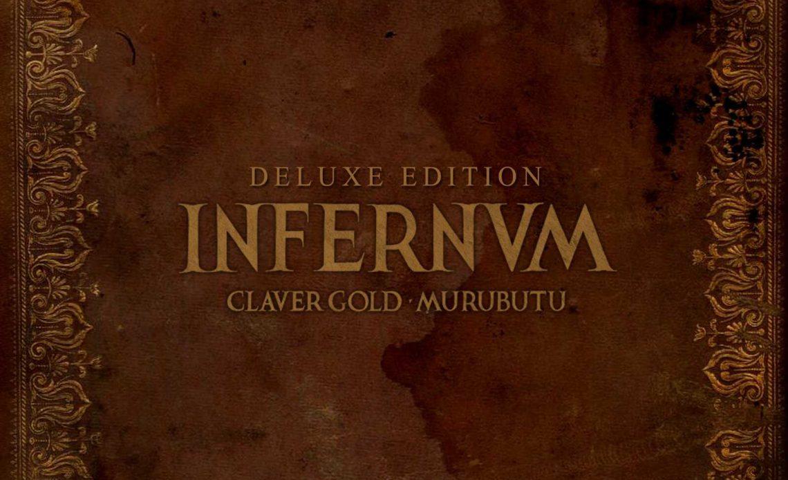 nfernvm_deluxe_claver-gold-murubutu