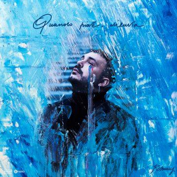 Ecco l'album Quando Piove, Diluvia di Remmy