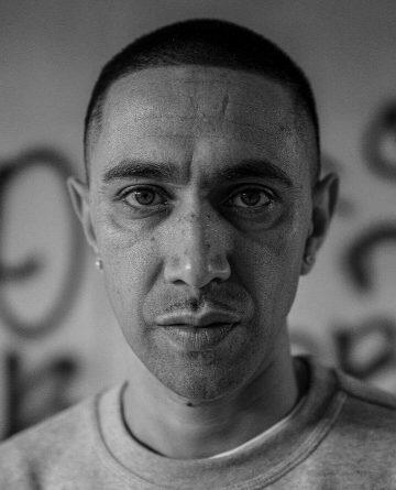 Amir Issaa torna con il singolo Questo rap