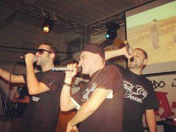 DJ Kamo torna con Shot 09 (Headbanger)
