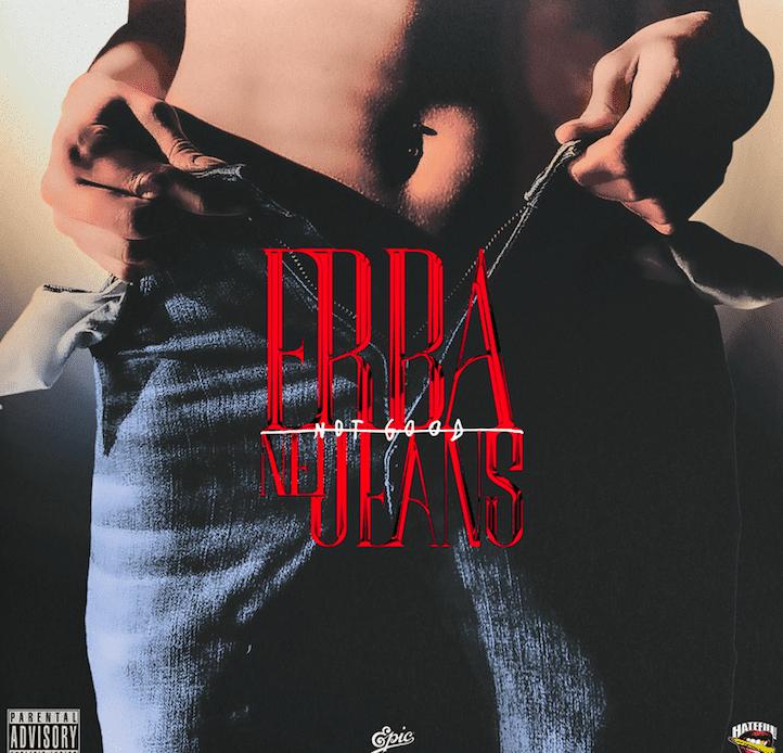 Erba-nei-jeans-not-good-21