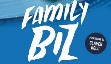 Family Biz di Paolo Fazzini, una storia di famiglia al tempo della trap