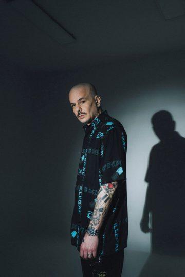 Don Joe annuncia i featuring dell'album Milano Soprano, fuori il 9 luglio