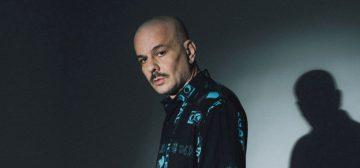 Don Joe, l'album Milano Soprano è fuori il 9 luglio!