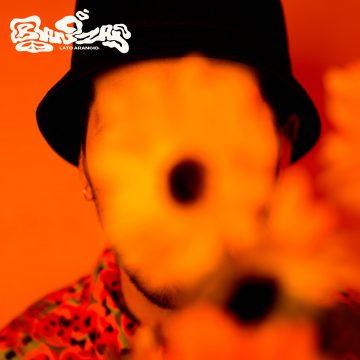 Frah Quintale, Banzai (Lato Arancio): sound baciato dal sole estivo