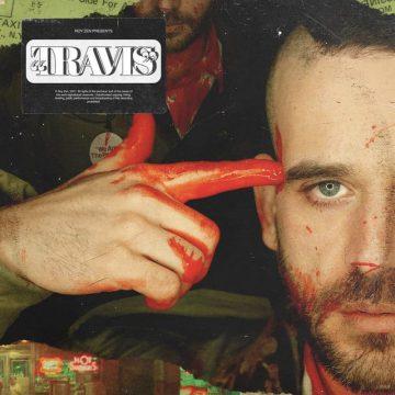 Roy Zen racconta l'incomunicabilità tra artisti e società nel suo album Travis