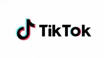 TikTok: una nuova piattaforma di streaming musicale?