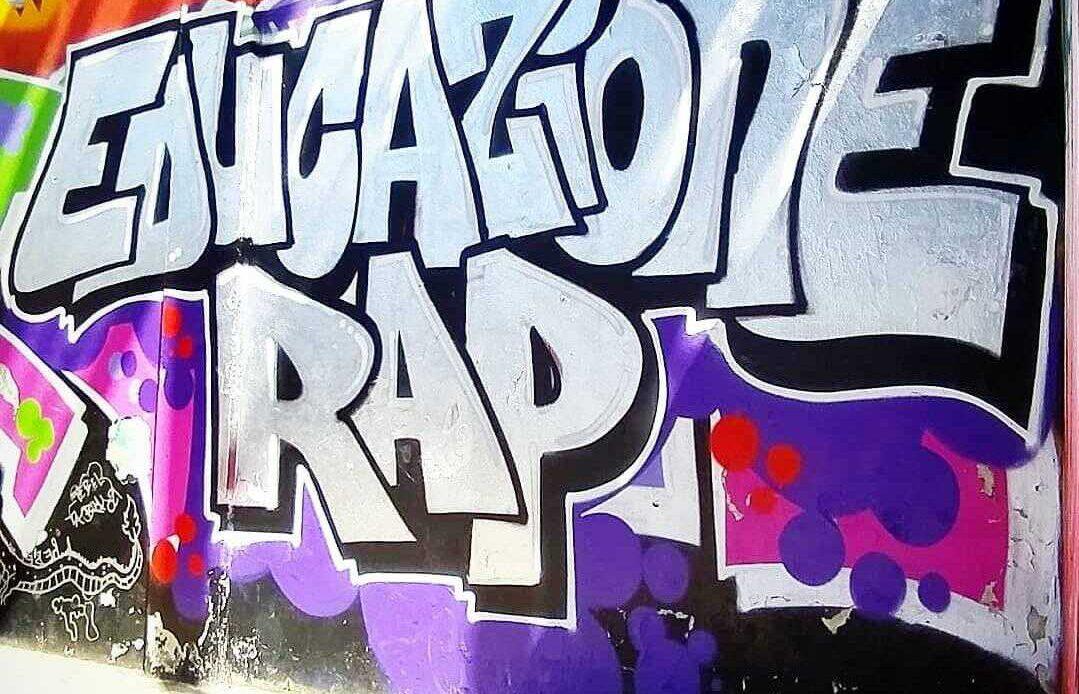 educazione-rap-libro-2021
