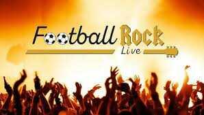 Nuovi nomi per il concerto Football Rock Live