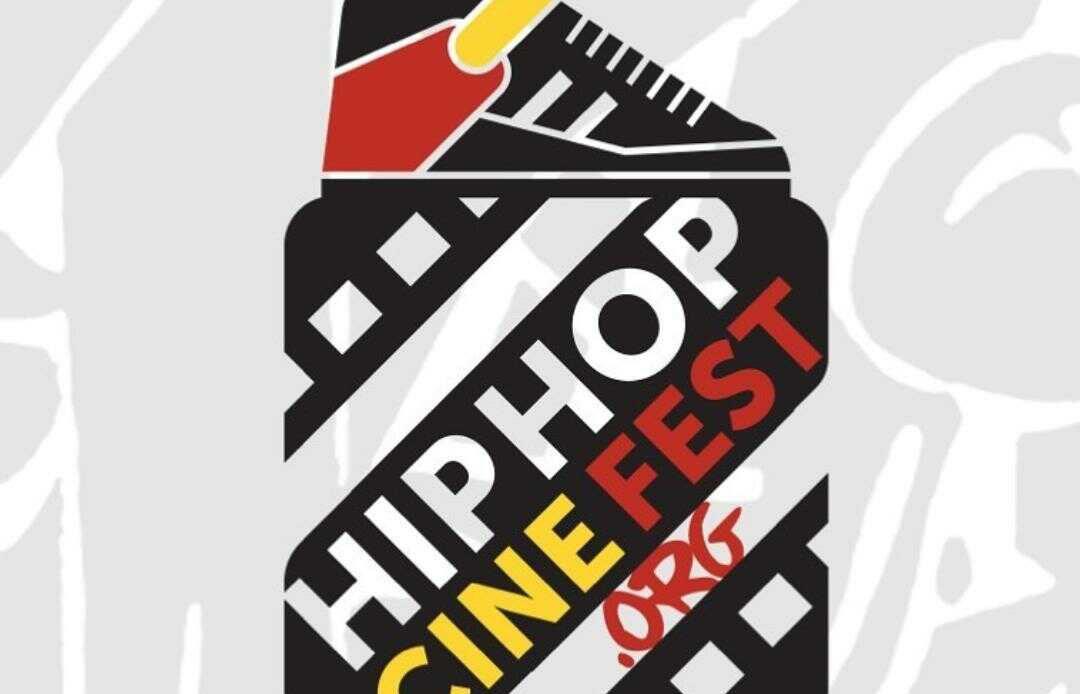 Hip hop cinefest 2021