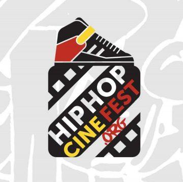 L'Hip Hop Cinefest, on line dal 7 al 20 giugno, è da non perdere!