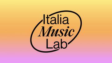 SIAE lancia Italia Music Lab: cosa è?