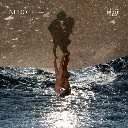 Villabanks---NUDO-Cover (1)