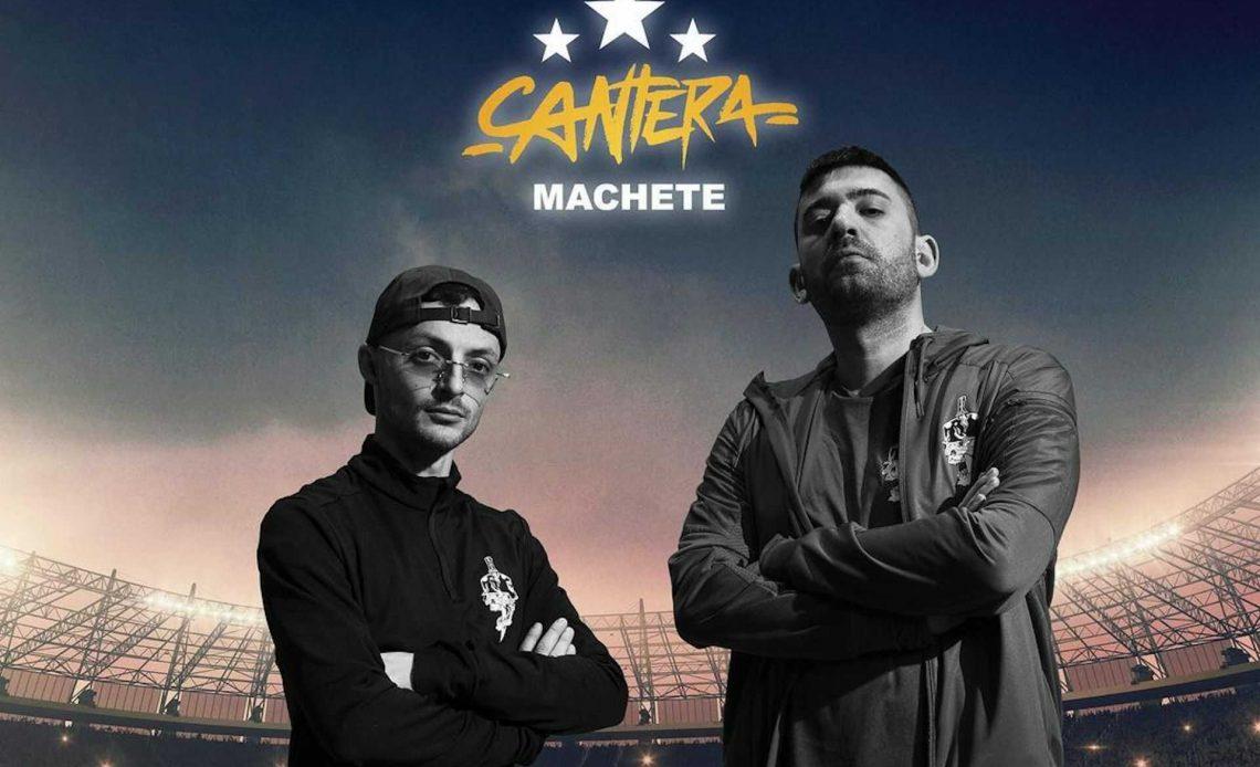 Gori-cantera-machete-2021