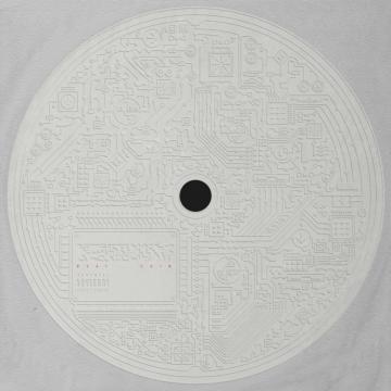 Fuori ora Beat Coin, album di DJ Gengis con Gemitaiz, Danno, Mostro e tanti altri!